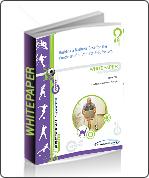icon_brochure_ Athlete EHR wp_02