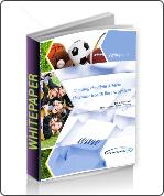 icon_brochure_Managing Athlete EHR wp_02